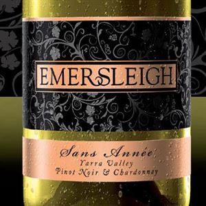 Emersleigh Estate