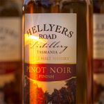 Hellyers Road Distillery Burnie