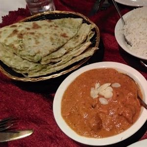 Sheetal Indian Restaurant