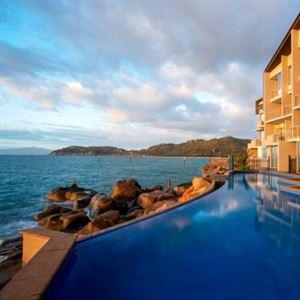 Grand Mercure Apartments Magnetic Island