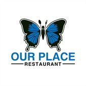 Our Place Restaurant