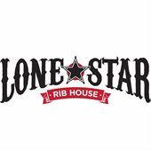 Lonestar Rib House Blacktown