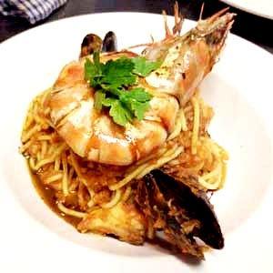 Remo's Italian Cuisine