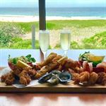 Wamberal Ocean View Cafe and Function Centre