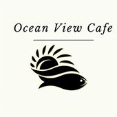 Wamberal Ocean View Cafe and Function Centre Logo