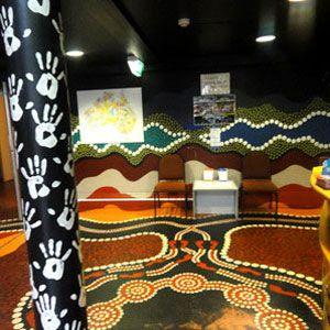 Tandanya Indigenous Cultural Institute