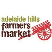 Adelaide Hills Farmers Markets Logo