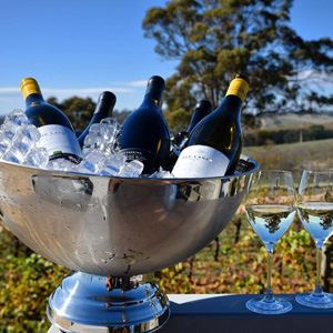 Barossa Food & Wine Trails
