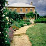 Harper's Mansion
