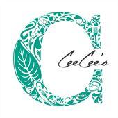 Cee Cee's @ Penrith Bowling Club Logo