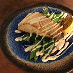 The Duke Restaurant Hobart City