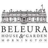 Beleura - The House and Garden