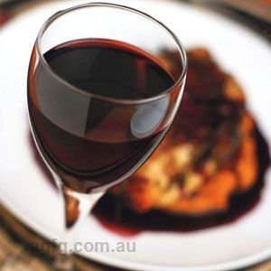 Food & Wine in Mornington Peninsula
