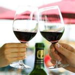 Wine Tours in Southwest & Margaret River