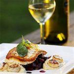 Swan Valley Food & Wine Trail