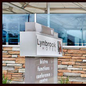 Lynbrook Hotel Bistro