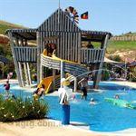 Jamberoo Action Park