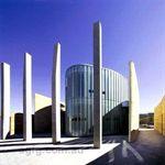 TarraWarra Museum of Art
