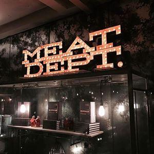 The Meatball & Wine Bar - Flinders Lane