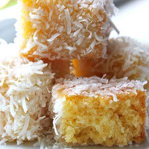 LusciousKiki Cakes