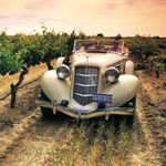 Driving Tours in the Adelaide Hills