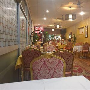 Yings Chinese & Thai Restaurant