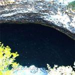 Hells Hole Sinkhole