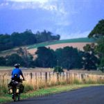 Tasmanian Trail