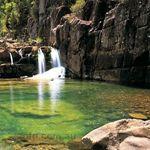 Douglas Apsley National Park