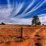 Outback Station and Farm Stays