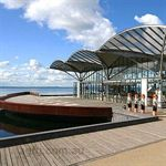 Waterfront Geelong