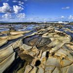 Marengo Reefs Marine Sanctuary