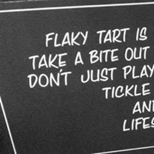 Flaky Tart Bakery