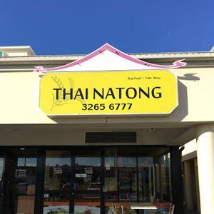 Thai Natong
