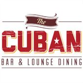 The Cuban Logo