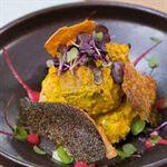 JJ's Indian Restaurant Kiama Kiama