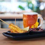 Brewhouse Brisbane Woolloongabba