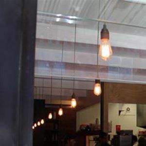 Spout Cafe