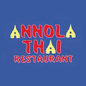 Annola Thai Restaurant
