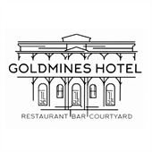 Gold Mines Hotel