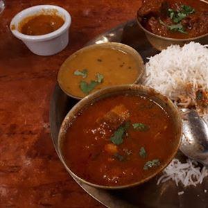 Himalayan Nepalese Restaurant & Cafe Inglewood