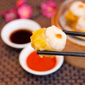 Oriental Jewel Fine Chinese Cuisine