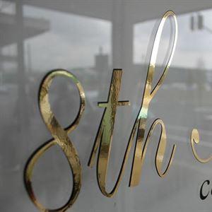8th Nerve Cafe