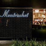 Montrachet Paddington