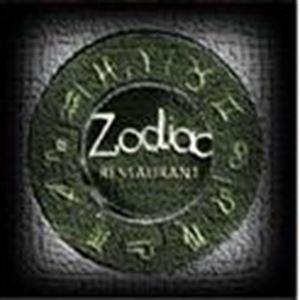 Zodiac Indian Restaurant
