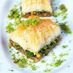 Arda Turkish Cuisine