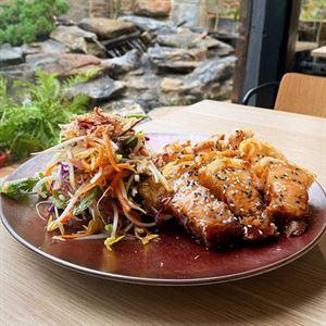 Noi Vietnamese Eatery