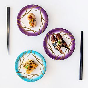 Itoshii Japanese Restaurant