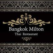 Bangkok Milton