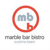 Marble Bar Bistro